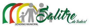 Logo Controle