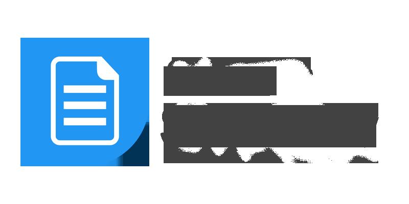 Portal do Servidor Logo