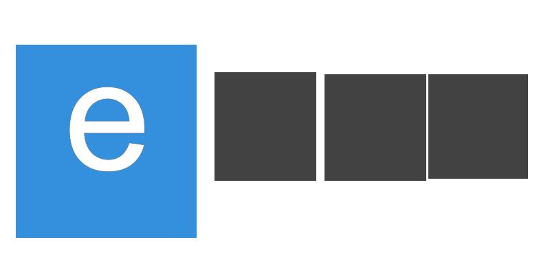 Ouvidoria Logo